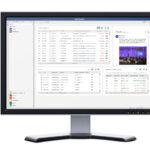 CEE-mockup-ekran-dashboard